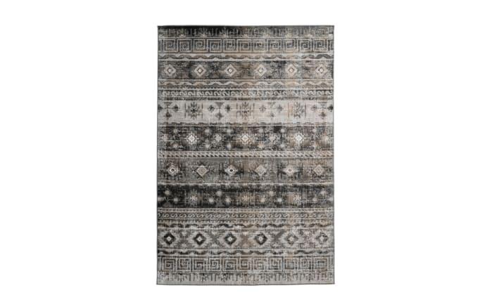 Teppich Ariya 325 in grau, 160 x 230 cm-01