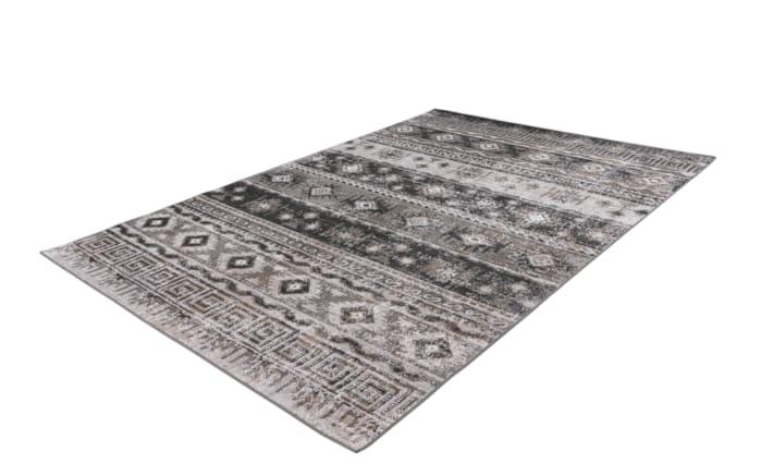 Teppich Ariya 325 in grau, 120 x 170 cm-03