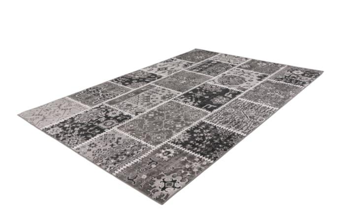 Teppich Ariya 425 in grau, 200 x 290 cm-03