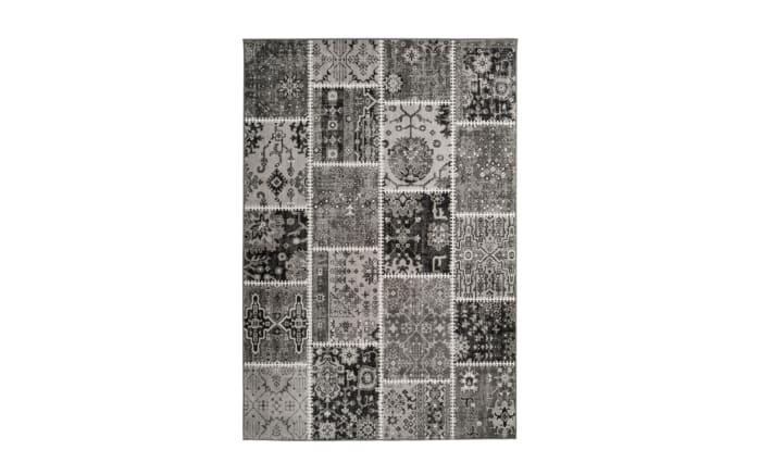 Teppich Ariya 425 in grau, 200 x 290 cm-01