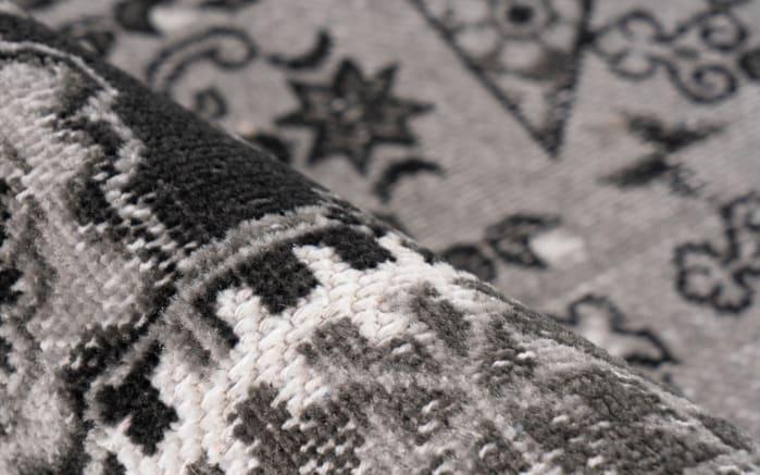 Teppich Ariya 425 in grau, 120 x 170 cm-04