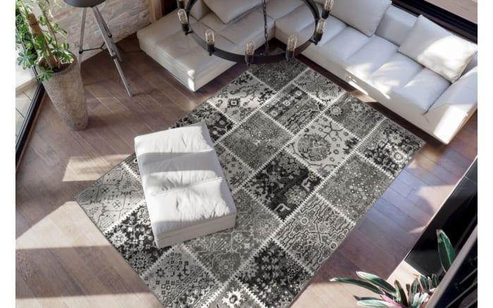 Teppich Ariya 425 in grau, 120 x 170 cm-02