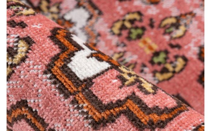 Teppich Ariya 625 in rot, 160 x 230 cm-03