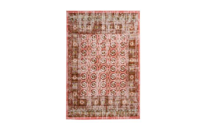 Teppich Ariya 625 in rot, 160 x 230 cm-01