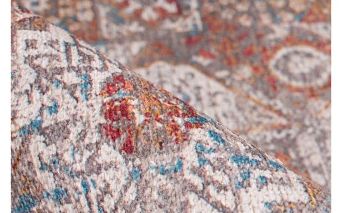 Teppich Faye 125 in multi, ca. 120 x 180 cm-04