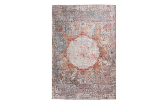 Teppich Faye 125 in multi, ca. 120 x 180 cm-01