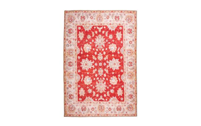 Teppich Faye 625 in rot, ca. 110 x 180 cm-01