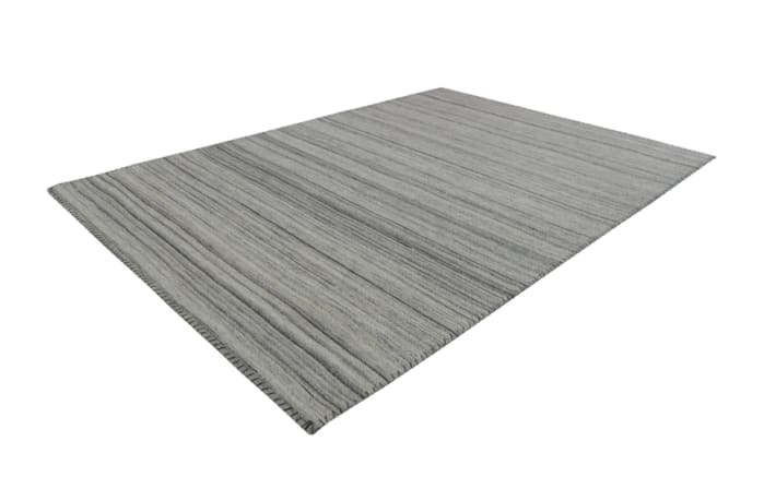 Teppich Phoenix 210 in grau-multi, 80 x 150 cm-04