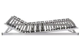 Lattenrost Microflex Mot in 90 x 200 cm