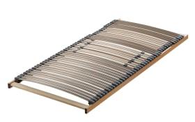 Lattenrost Trilat Top in 90 x 200 cm