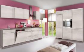 designk chen. Black Bedroom Furniture Sets. Home Design Ideas