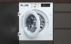 Waschvollautomat WV644