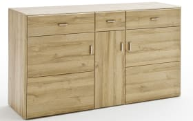 Sideboard Florenz in Grandson-Oak-Optik