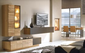 wohnzimmer. Black Bedroom Furniture Sets. Home Design Ideas