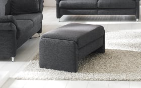 Hocker TS 101 in anthrazit