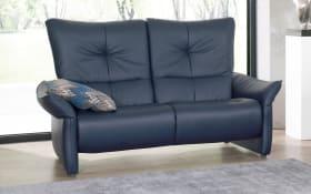 3-Sitzer Modell 4515 Cumuly in blau