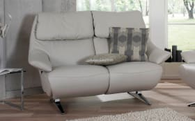 2-Sitzer 4602 Easy Comfort in lava