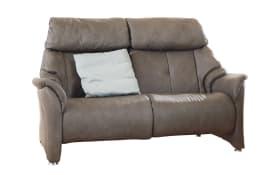 2,5-Sitzer 4216 Comfortmaster in magma mit Comfortfunktion