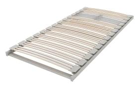 Lattenrahmen ComFeel 40 Plus in 90 x 200 cm