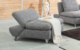 Hocker 15278 taoo in rock