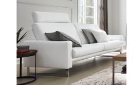 Sofa 4001 groß