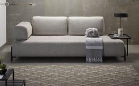 Sofa Compo in beige