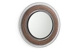 Spiegel Robil, 90 cm