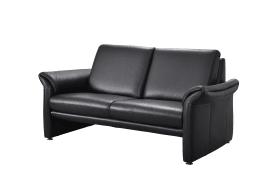 Sofa 24980 terza in schwarz