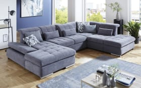 angebote. Black Bedroom Furniture Sets. Home Design Ideas