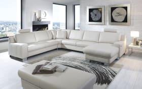 Wohnzimmer for Wohnlandschaft neo
