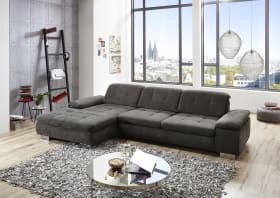 Junges Wohnen Online Gunstige Mobel Im Hardi Mobelhaus Kaufen