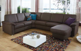 Zehdenick Sofas Garnituren