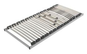 Lattenrost 2570 NVS in 90 x 200 cm