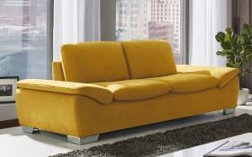 3-Sitzer 142 in mango