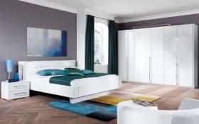 Schlafzimmer  Schlafzimmer-Sets