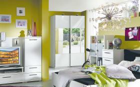 kinder jugendzimmer. Black Bedroom Furniture Sets. Home Design Ideas