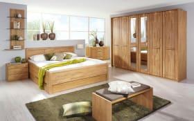 Schlafzimmer Gatto Erle
