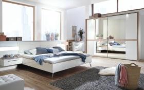 Schlafzimmer Merida