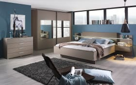 Schlafzimmer Elissa 02 in fango