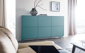 kommoden sideboards. Black Bedroom Furniture Sets. Home Design Ideas
