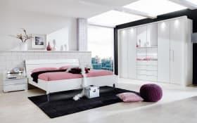 Stunning Möbel Hardeck Schlafzimmer Photos - Ideas & Design ...