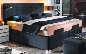 Betten