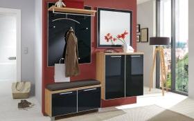 hardeck shop. Black Bedroom Furniture Sets. Home Design Ideas