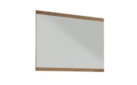 Spiegel für Dielenkombination Burgos