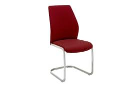 Schwinger -3821- in rubin