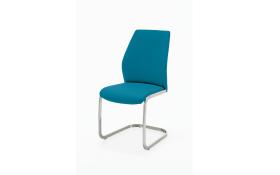 Schwinger -3821- in blau