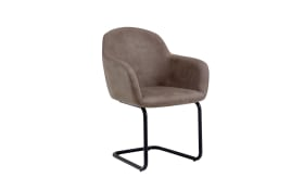 Schwinger -2932- in taupe