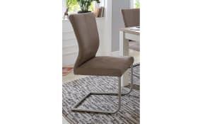 Schwingstuhl 8631 für Stuhlgruppe