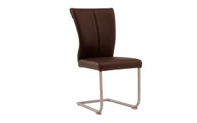 Schwingstuhl 8551 für Stuhlgruppe