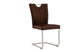 Schwingstuhl 8561 für Stuhlgruppe